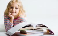 увеличить домашние задания