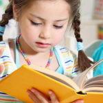 Как сделать чтение потребностью школьника