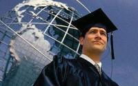 новые стандарты для магистратуры и аспирантуры