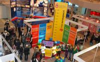 Зачем посещать образовательные выставки