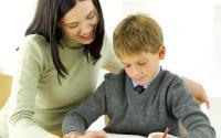 Мотивация школьников на учебу