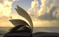 Как полюбить стихи, научиться понимать поэзию