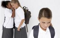 Как установить отношения с одноклассниками