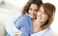 Видеть в ребенке личность, а не объект воспитания
