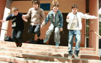 Помогут ли штрафы за прогулы в школе