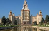 рейтинг российских вузов
