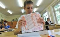 Сколько раз можно пересдать экзамен