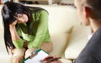 Когда стоит обратиться к психологу