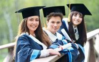 Почему выпускники вузов не работают по специальности
