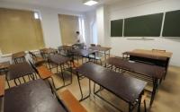 Современная гуманитарная академия лишена лицензии