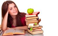 Развитие памяти у школьников