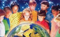 школа для одаренных детей