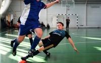 Занятия спортом для школьников