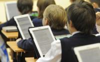 Какие изменения школа ждет в 2015-2016 учебном году