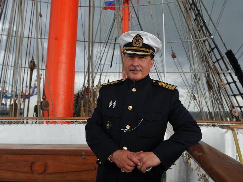 сублимируется мужчина капитан фото популярный