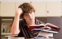 Как мотивировать ребенка к учебе