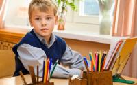 Адаптация детей в средней школе