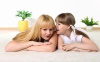 Как установить доверительные отношения