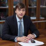 Кравцов о ГИА 2016
