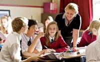 исследование компетенций учителей