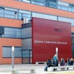Колледжи в Словении