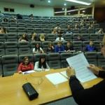 мониторинг эффективности колледжей и техникумов
