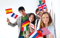 10 причин учить второй иностранный язык