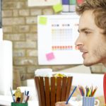 Креативные профессии