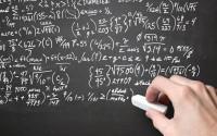 Разделение ЕГЭ по математике
