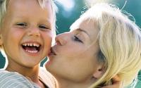 Какие родительские ошибки мы делаем чаще всего