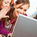 Преподавание русского языка в школе изменится
