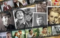 факультатив по истории кино