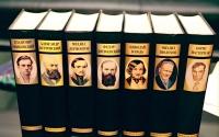 Школьная программа по литературе
