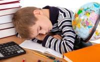 Пятидневка или шестидневная неделя в школе