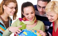 Учиться за границей бесплатно