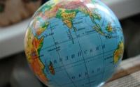 Итоги ЕГЭ по географии в 2015 году