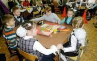 Почему необходимо принимать участие в делах класса