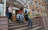 Почему дети прогуливают школу