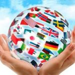 Быстрое и эффективное обучение иностранному языку