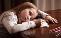 Синдром выученной беспомощности у школьников