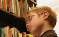 Самообразование детей – гарант успешного будущего