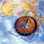 Каковы результаты ЕГЭ по географии 2016