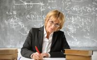 Ошибки учителей
