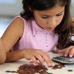 Финансовая грамотность в школе