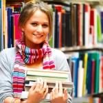 ОГЭ по литературе 9 класс