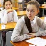 Какой должна быть подготовка к ОГЭ по русскому языку в 2017 г