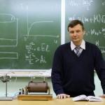 Как получить сертификат эксперта ЕГЭ