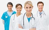 Как поступить в медицинский вуз