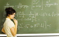 ОГЭ по математике 2017