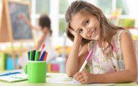 Развитие памяти у детей и подростков
